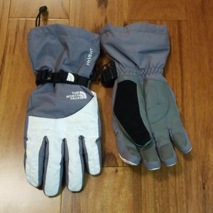 North Face 'Montana Gloves'